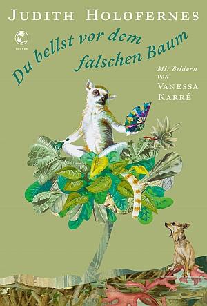 Dubellstvordemfalschenbaum300