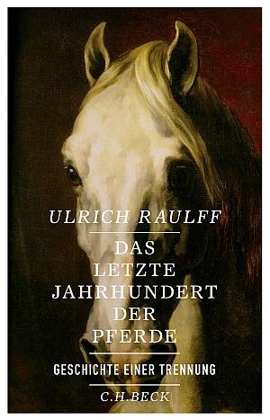 PferdeRaulff300