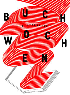 BW-hoch140613_02